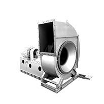 سانتریفیوژ کوپل روغنی (مقاوم در برابر گرما) سایز 250
