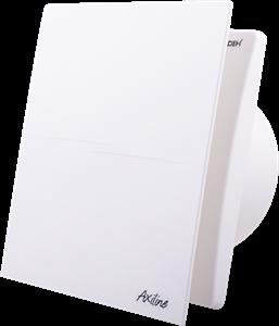 هواکش خانگی اکسی لاین IP45 سایز ۱۲۰
